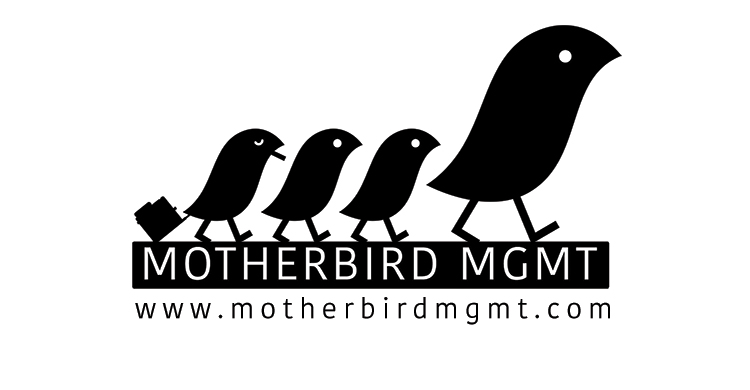 Motherbird MGMT